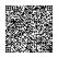 b_53_53_2734_00_images_contact_vcard_Marcin_Ogonowski.png